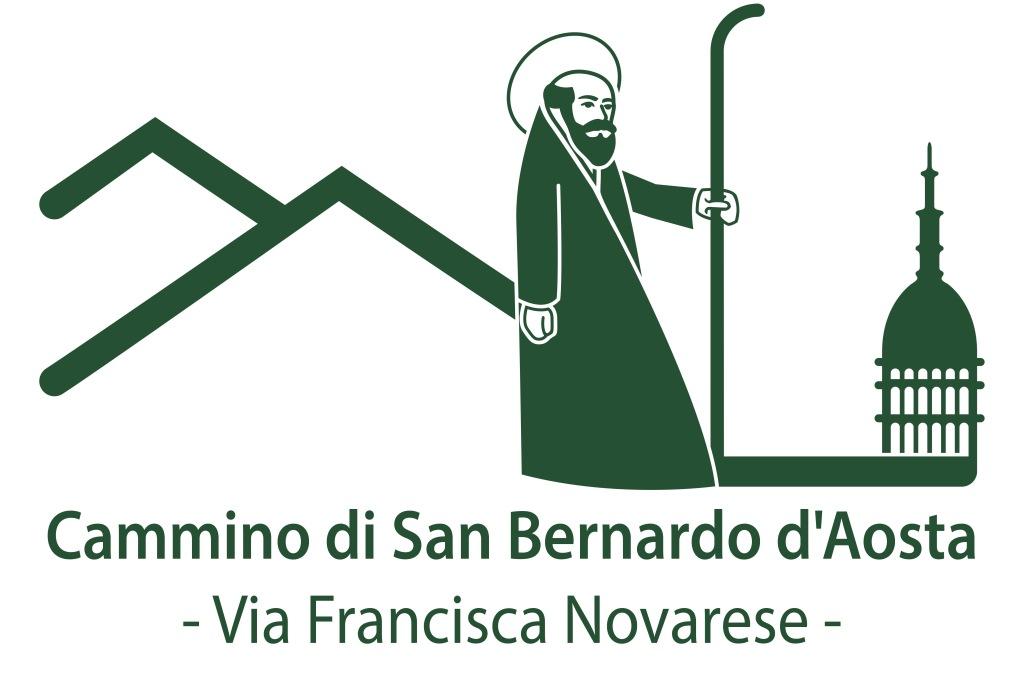 Questa immagine ha l'attributo alt vuoto; il nome del file è logo-cammino_san-bernardobarba-1.jpg