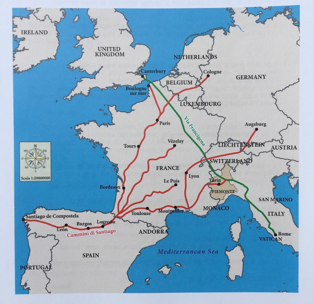 Questa immagine ha l'attributo alt vuoto; il nome del file è carta-europa.jpg