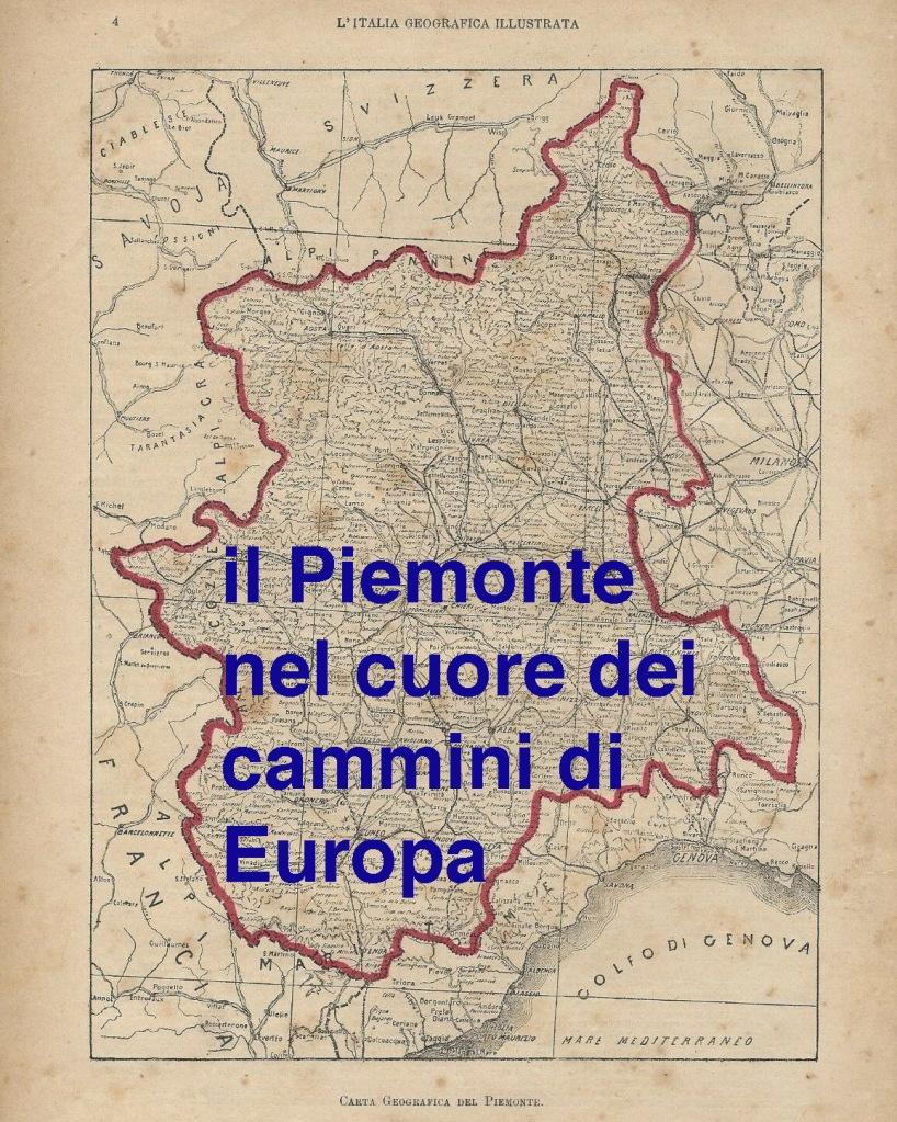Questa immagine ha l'attributo alt vuoto; il nome del file è piemonte-storico-copia.jpg